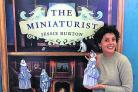 The Miniaturist leaves you wanting a little more