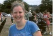 Appeal to find missing woman Rachel Selby from Banbury