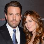 The Oxford Times: Ben Affleck and Jennifer Garner are divorcing: their relationship history in full