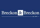 Breckon & Breckon, Headington
