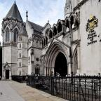 The Oxford Times: Sir James Munby made the ruling in the Family Division of the High Court