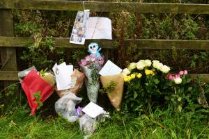 "A40 crash victim was ""vibrant and popular"" girl"
