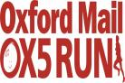OX5 Run: Businesses urged to get running to raise vital cash for sick children