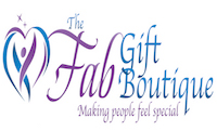 The Fab Gift Boutique – at the heart of your perfect day