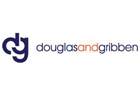 Douglas Gribben Estate Agents