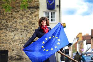 The Oxford Times: A new association for Europeans living in Oxford could give them a greater say on local affairs, according to the city council