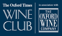 The Oxford Times: Static HTML image