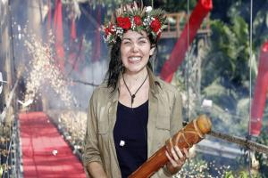 Scarlett Moffatt was always the most popular I'm A Celebrity contestant