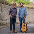 The Oxford Times: Campaigning close to home: George Monbiot and Ewan McLennan present Breaking the Spell of Loneliness at the North Wall, Oxford