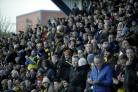 More details on OxVox stadium bid - but talks 'on hold' due to U's takeover interest
