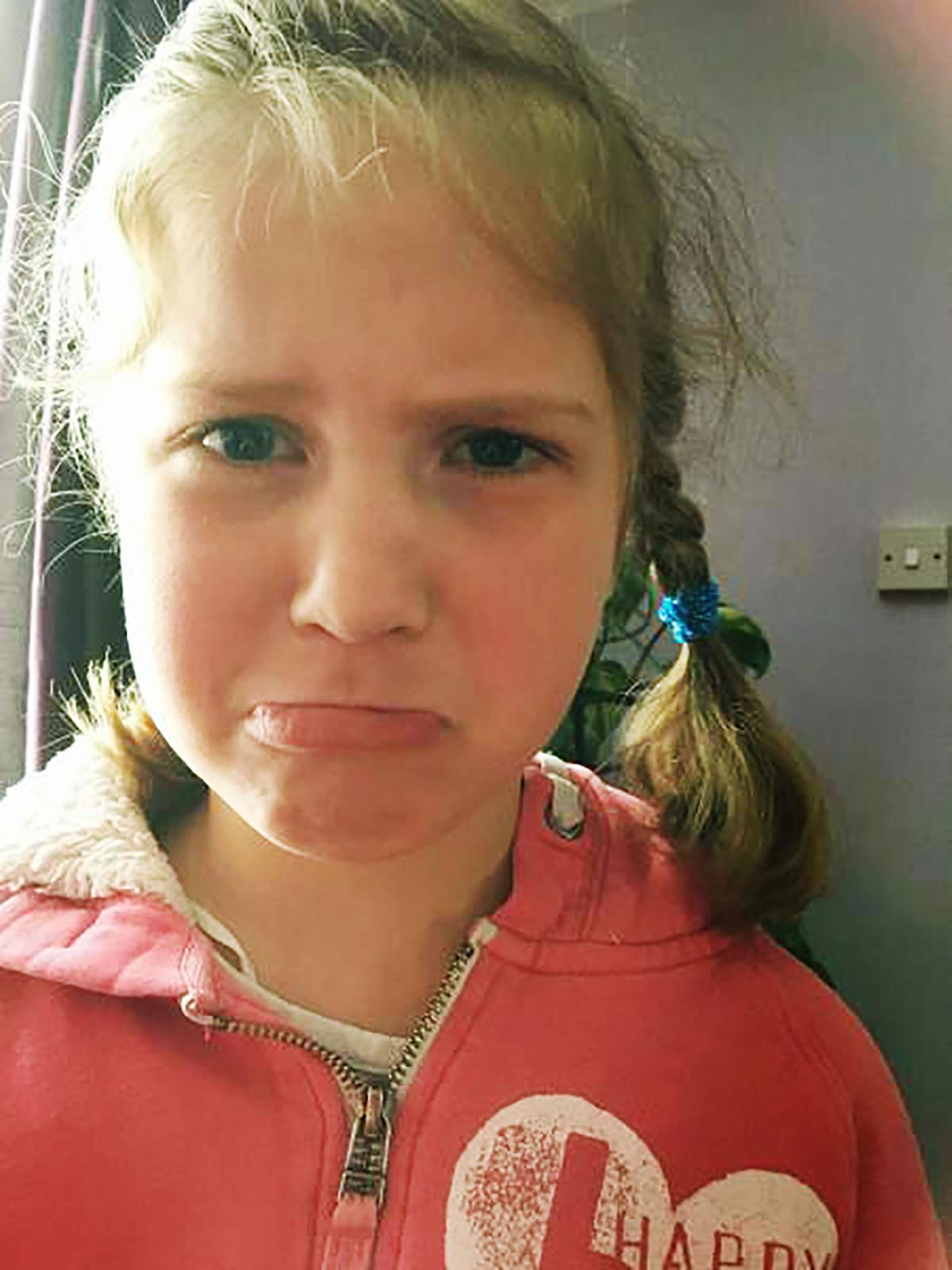 Youngster Finds Dead Ants In Her Cadbury Easter Egg The Oxford Times