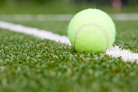 TENNIS: Early losses for Alexis Canter and Lucy Brown at North Oxford