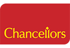 Chancellors Estate Agents - Summertown