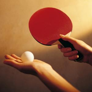 TABLE TENNIS: Oxford & District League round-up