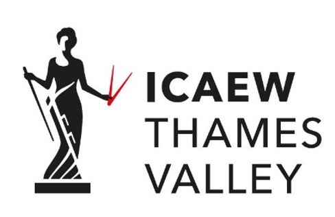 The Institute of Chartered Accountants in England and Wales, Thames Valley District Society