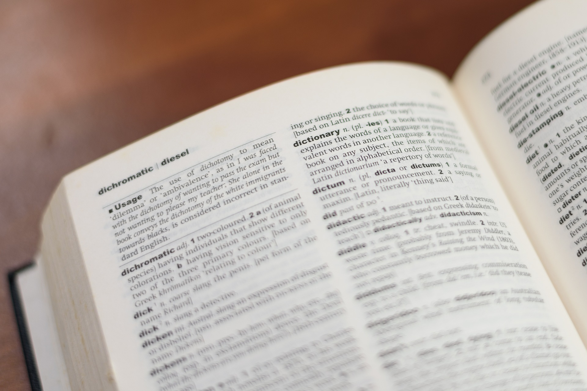 Oxford English Dictionary adds words including 'fam' and