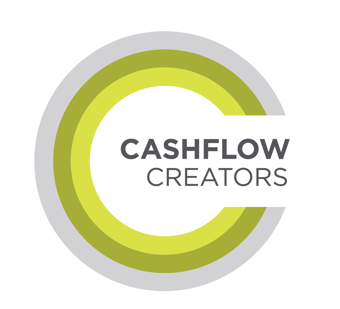 Stop the Cash Flow Leaks in your Business