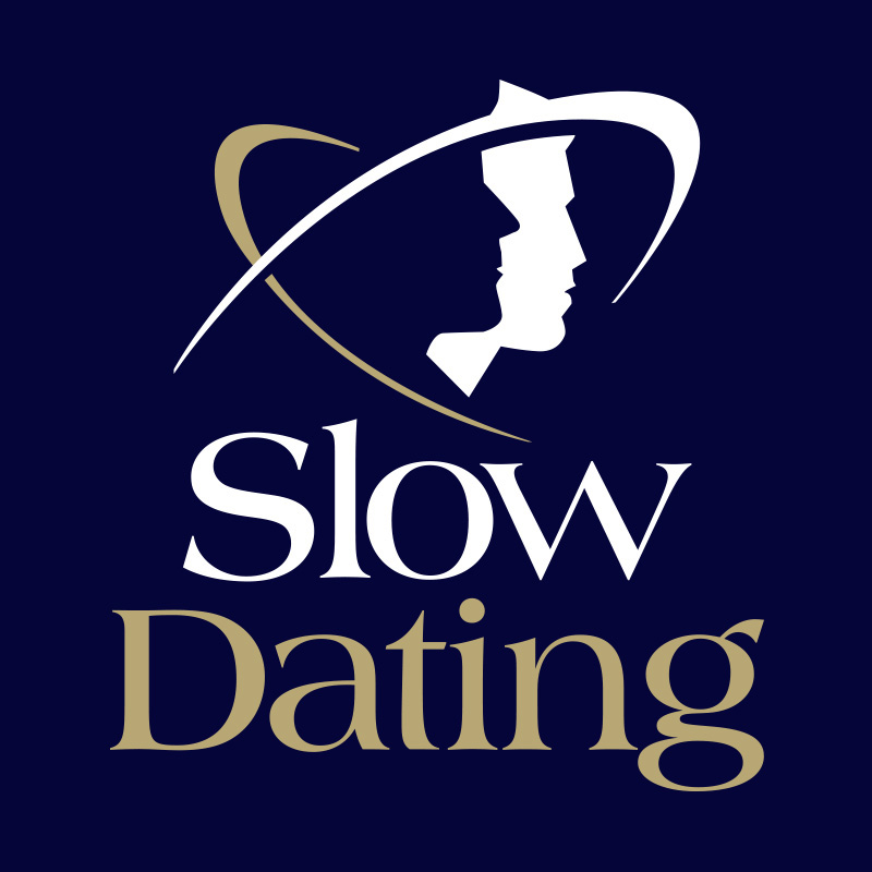 Oxford speed dating nights