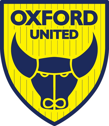 Oxford United served with winding-up petition