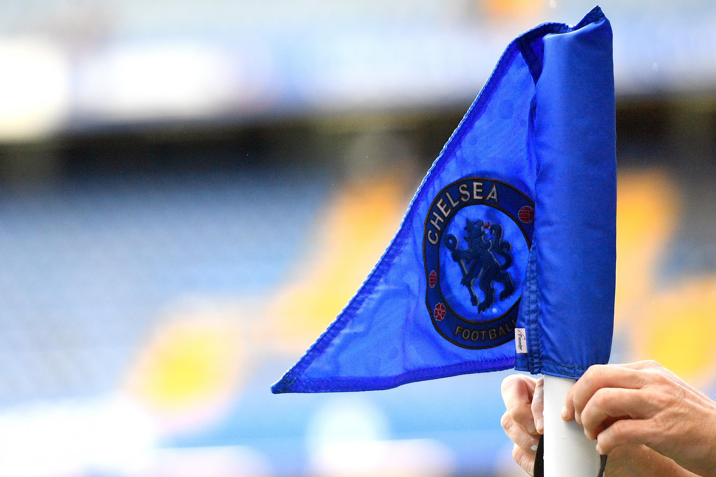 Chelsea have promised action