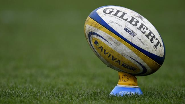 RUGBY UNION: Southern Counties and BB&O reports + latest tables