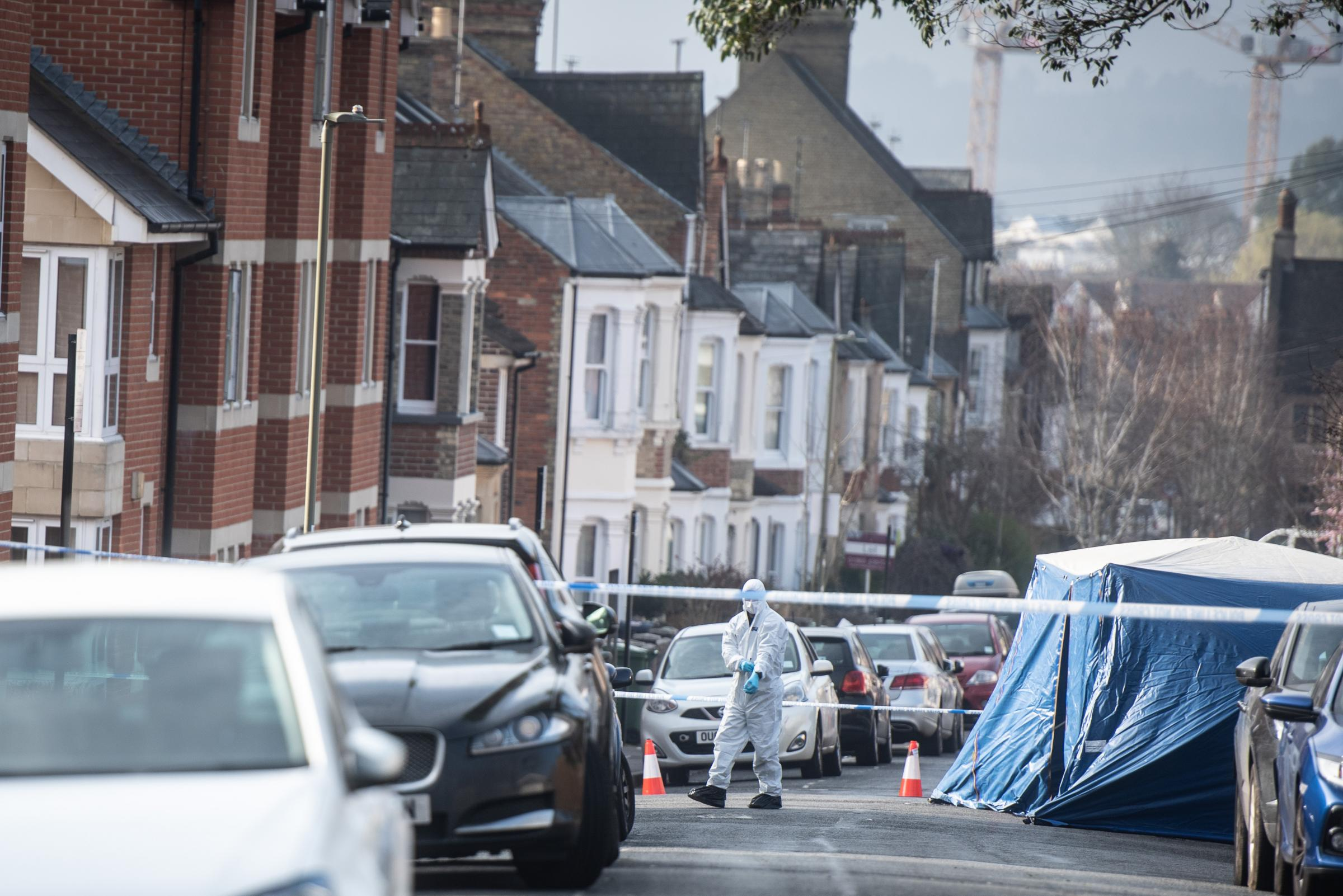 be5a5b3c958c OXFORD MURDER: 4 accused due in court today - Oxford news - NewsLocker