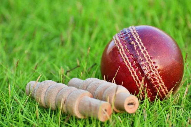 CRICKET: Double win for Oxfordshire women