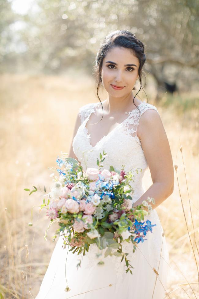 Pop Wedding Dress.Bicester Village Hosts Wedding Dress Pop Up With Vera Wang And