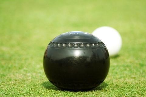 BOWLS: Oxfordshire on brink of Middleton Cup qualification