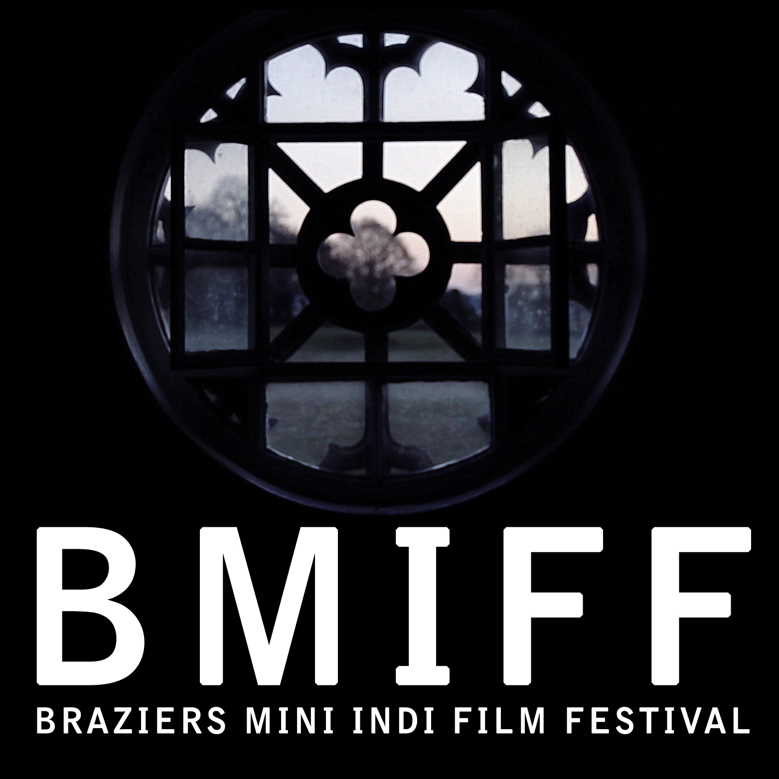 Mini Indi Film Festival