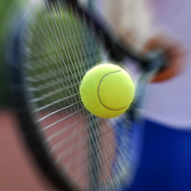 TENNIS: North Oxford edged out in doubles shoot-out